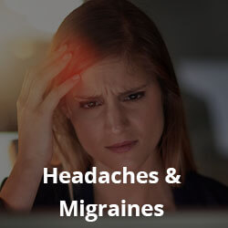 thrive upper cervical chiropractic care assists in headache & migraine relief