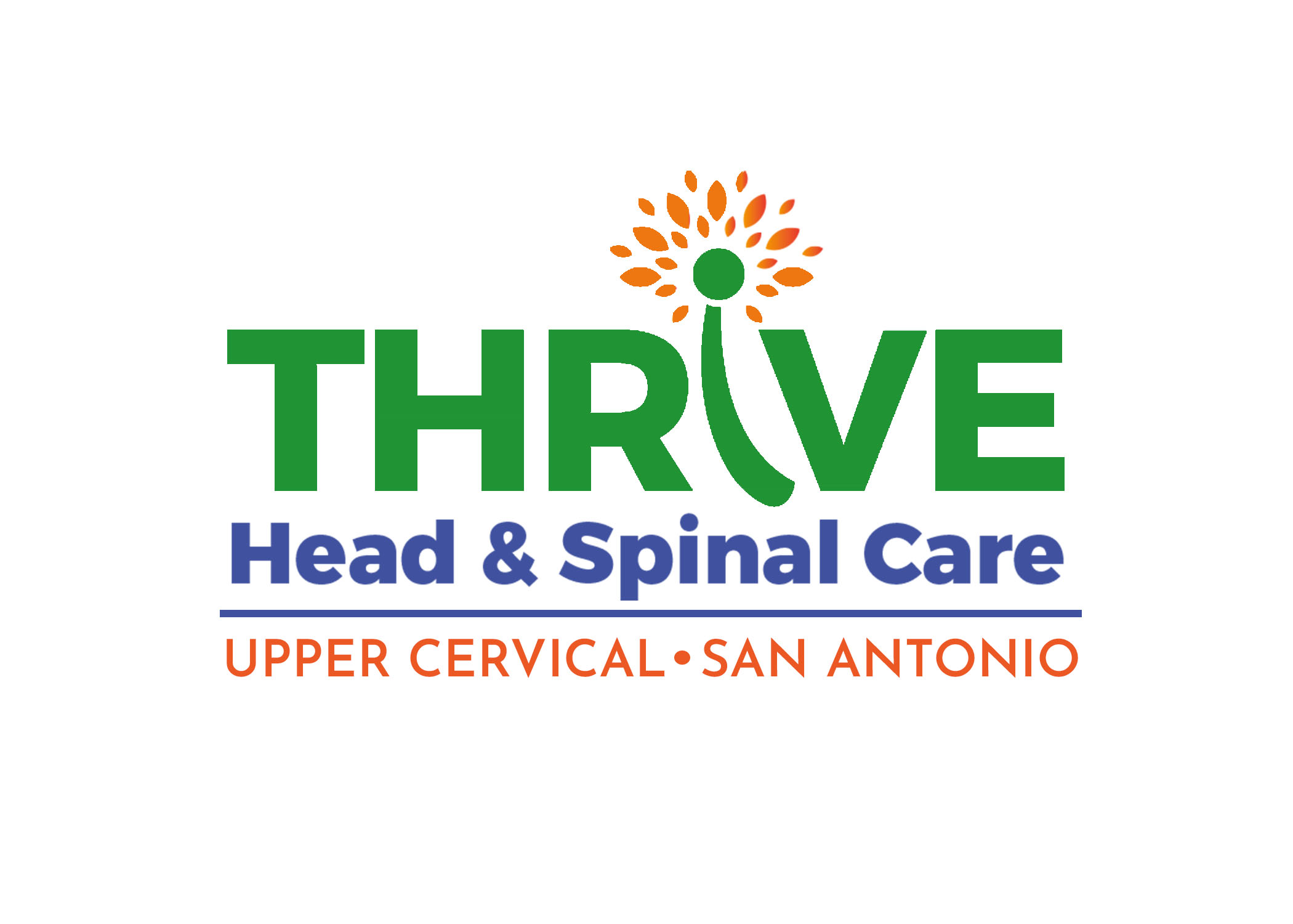 thrive head & spinal care provide san antonio texas with specific upper cervical chiropractic care